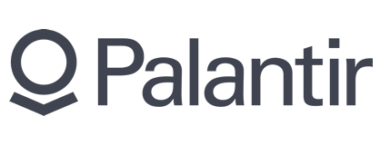 Palantir Technologies CEO Alex Karp talks about its plan to IPO.