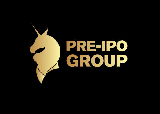 Pre-IPO Group