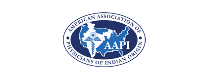 Prior2IPO Sponsors New Jersey Chapter of AAPI