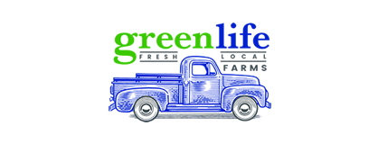 Green Life Farms Virtual Tour