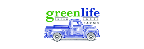 Green Life Farms