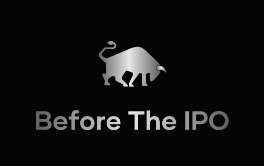 Before The IPO