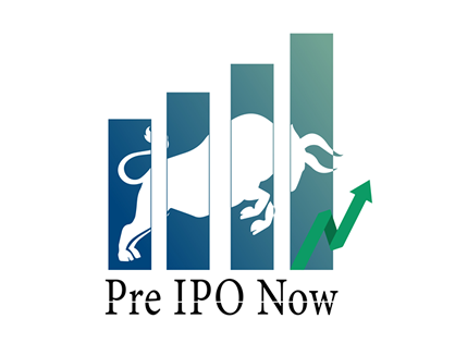 Pre-IPO Now