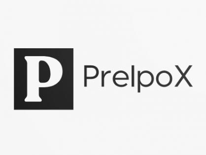 PreIpoX