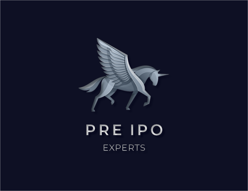 Pre-IPO Experts